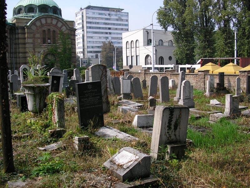 novo groblje beograd mapa jevrejsko groblje Beograd novo groblje beograd mapa
