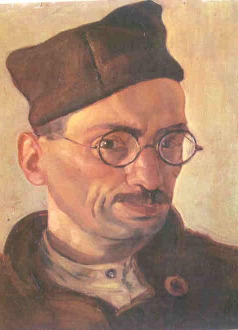 http://www.makabijada.com/images/Mosa_Pijade_autoportret.JPG